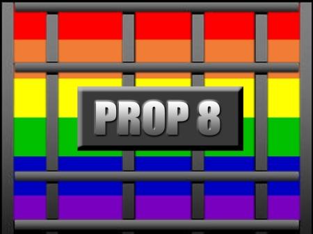 prop8
